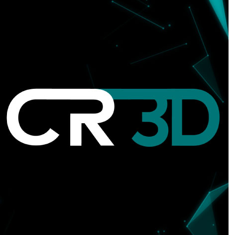partnerfirma-cr3d